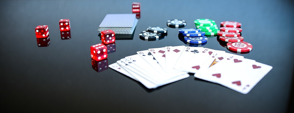 poker games for pc