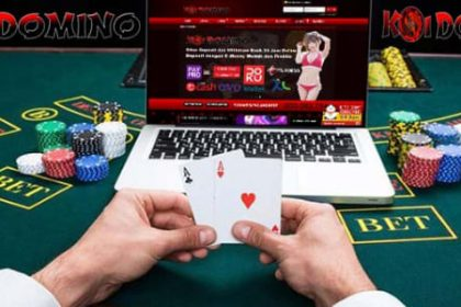 Best Payout Online Casinos in the UK 2021