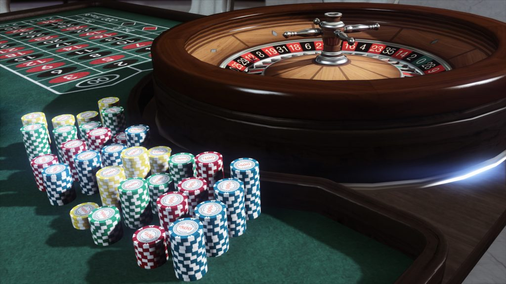 Best UK Online Casinos for Payouts