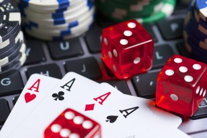 The Online Review On Arlequin Casino